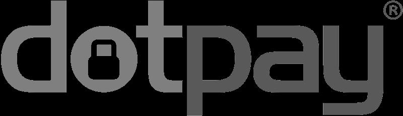 Dotpay - bezpieczne płatności online